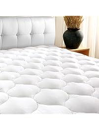 Shop Amazon Com Bedding