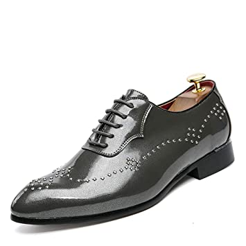 Chaussures pour Hommes | Browns Shoes