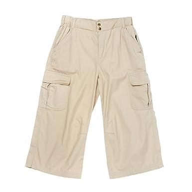 472de851 Trespass Childrens Boys Flynn 3/4 Length Cargo Shorts: Amazon.co.uk:  Clothing