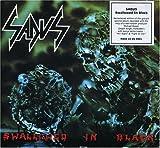 Swallowed in Black by Sadus (2007-01-16)
