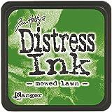 Ranger Tim Holtz Distress Ink Pads, Mini, Mowed Lawn
