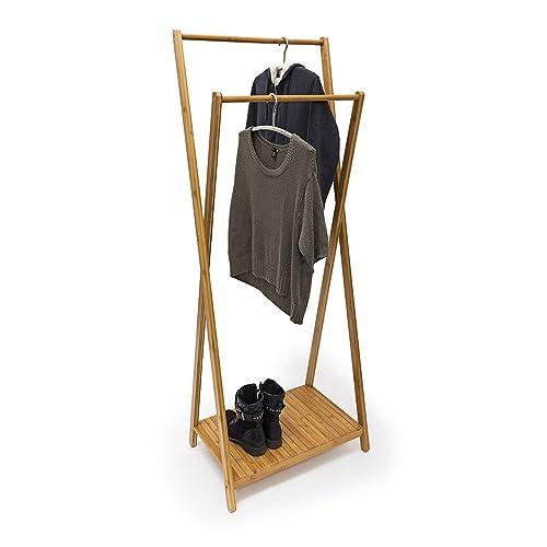 portant bois. Black Bedroom Furniture Sets. Home Design Ideas
