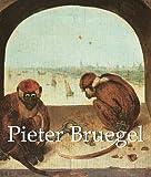 Pieter Bruegel (Mega Square)