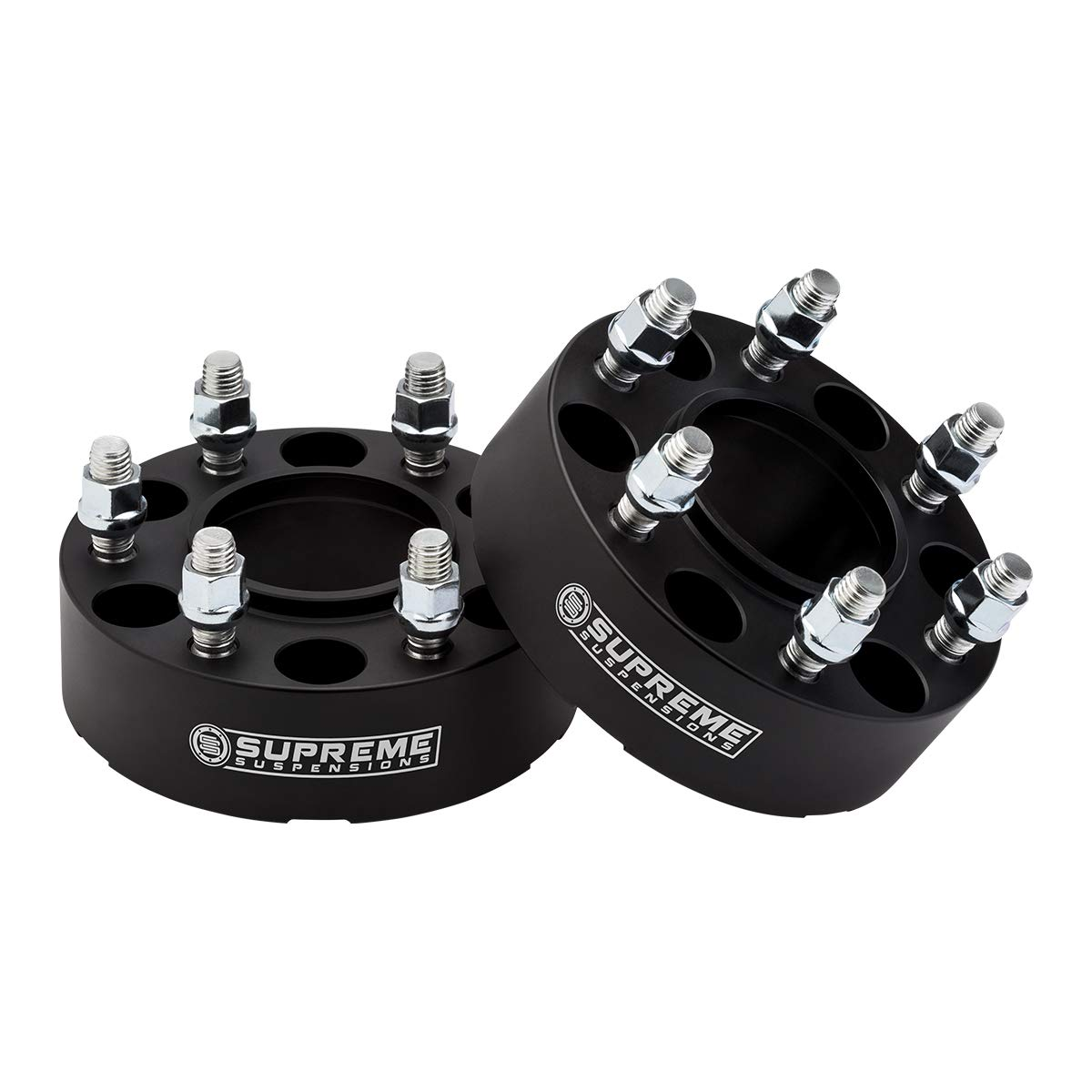 Best Hub Centric Wheel Spacers
