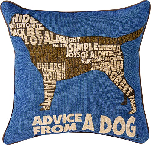 advice-from-a-dog-txt-ytn-17-pillo