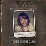 Lost Nashville Sessions (Vinyl with Exclusive Bonus Track)