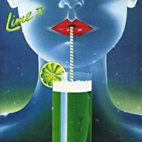 Lime 2 [Importado]