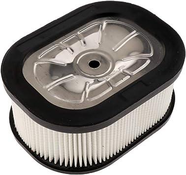 FLAMEER Filtro Aria per Motoseghe STIHL 044 044W 044R 044C MS440 MS440 Magnum MS440 Magnum R MS440WVH