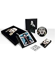 MADAME X: LIMITED SUPER DELUXE BOX SET