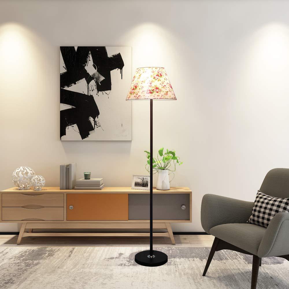 Amazon.com: Windsor Home Deco WH-63296C - Lámpara de pie ...