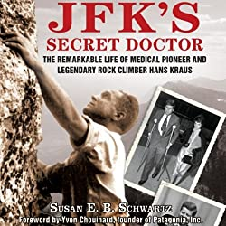 JFK's Secret Doctor