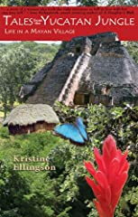 Where would you go if you needed to get away from it all? What would happen if you never came back? Your life would change forever as it does for Kristine Ellingson in Mexico. She left her life in the U.S. and moved to the vibrant land of the...