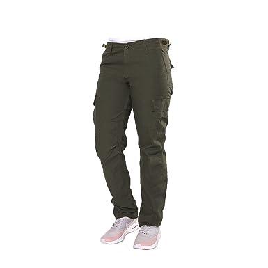 verschiedenes Design heiß-verkauf freiheit angenehmes Gefühl Carhartt WIP Damen Hose Aviation Pants: Amazon.de: Bekleidung