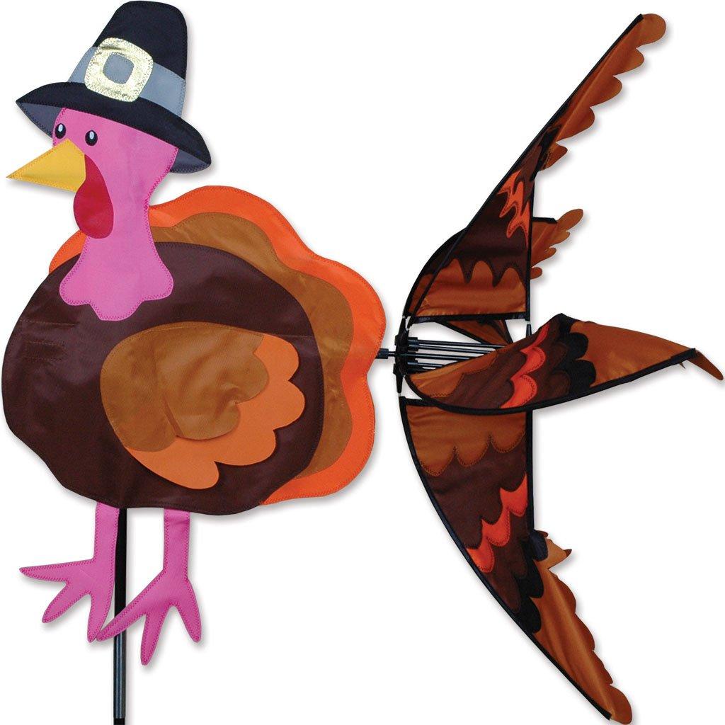 Premier Kites Turkey Spinner