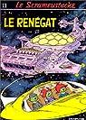 Le Renégat par Gos