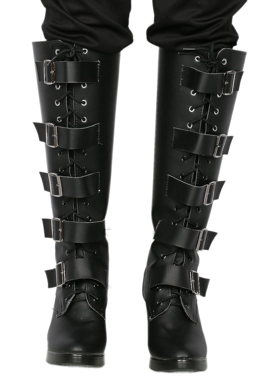 Underworld Selene Boots Selene Underworld Boot...