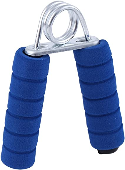 Sport Fitnessger/äte Muskel Griff Greifer Handgriff Robuste Professionelle Aluminium Griff