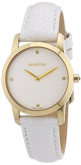 pandora orologi 2018