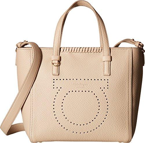 Ferragamo Satchel Bag - 3