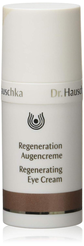 Dr. Hauschka Trattamenti Occhi - 15 ml 4020829013926
