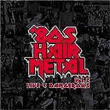 Vol. 2-80's Hair Metal Live & Dangerous