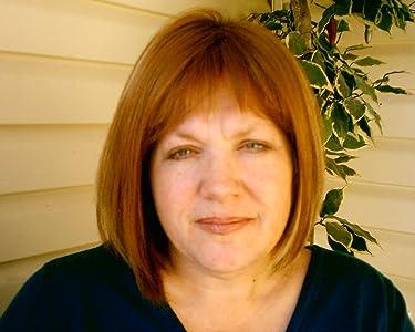 Jen Gentry