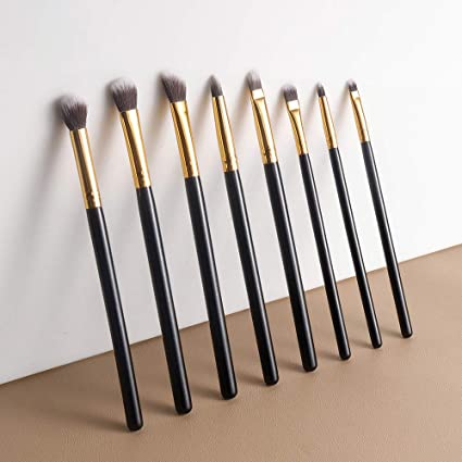 JAF  product image 2