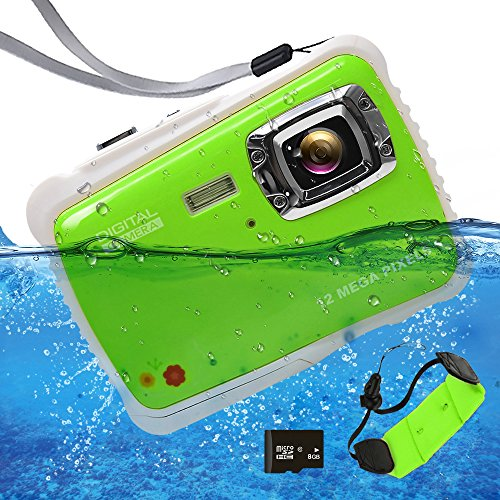 Bestselling Underwater Photography Equipment
