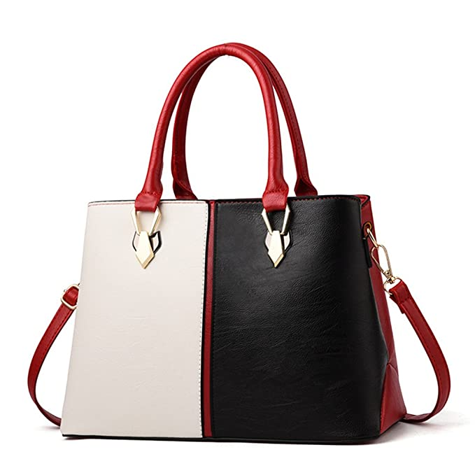 cb4a9f94a99 Pahajim New Tide Bag Female Stereotypes Sweet Lady Handbag Messenger ...