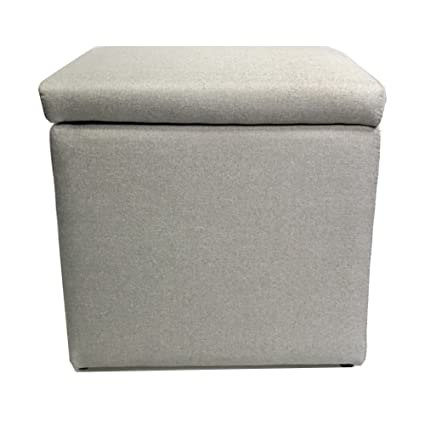 Amazon.com: RKY Storage Stool Shoe Bench Foyer Sofa Stool ...