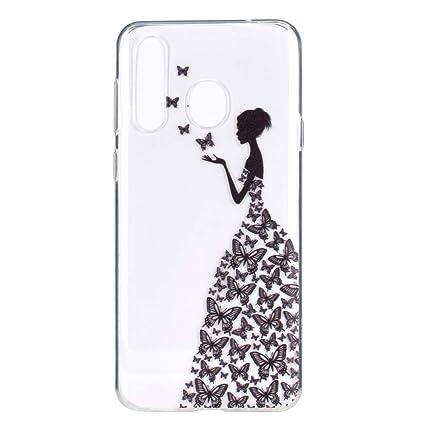 MyEstore Cassa del Telefono Mobile Elegante e all\'Ingrosso ...