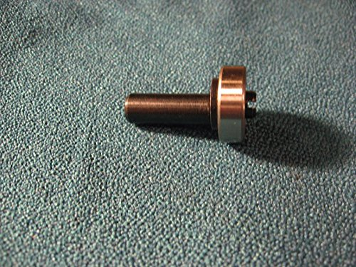 NEW THRUST BEARING WITH SHAFT FOR DELTA 12'' BAND SAW MODEL BS220LS by Generic