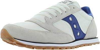 Saucony Originals Jazz Lowpro Sneaker