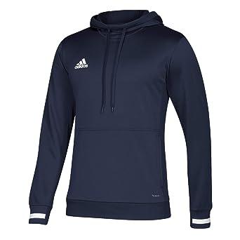 adidas Herren T19 Hoody M Sweatshirt