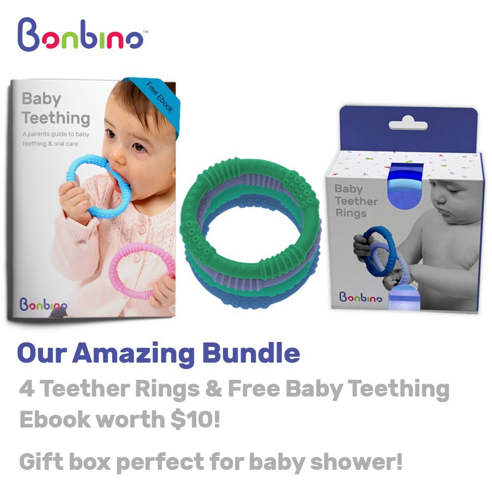 Feeding Search For Flights Razberry Teether Superior Performance