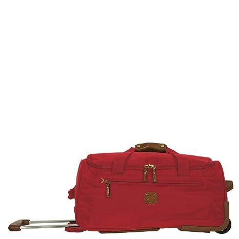Brics X-Travel Bolso de viaje/R 55 cm