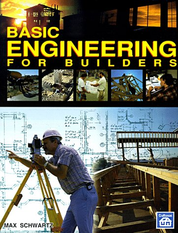 Basic Engineering for Builders by Brand: Craftsman Book Company (Image #2)