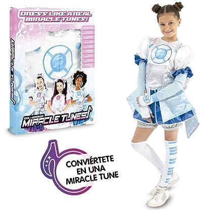 Carnevale Bambina Vestiti Originali Vestiti Amazon Originali Carnevale 0PknwO