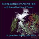 Taking Charge of Chronic Pain with Binarual Beat Sound Therapy