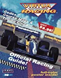 Virtua Racing, Jason Rich, 1566861845