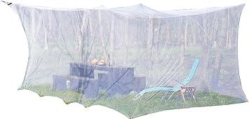 Froadp Moustiquaire pour fen/être avec cadre en aluminium Moustiquaire anti-poussi/ère extensible Fixation sans per/çage pour balcon blanc terrasse Notice d/'installation langue fran/çaise non garantie