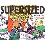 Zits Supersized: A Zits Treasury