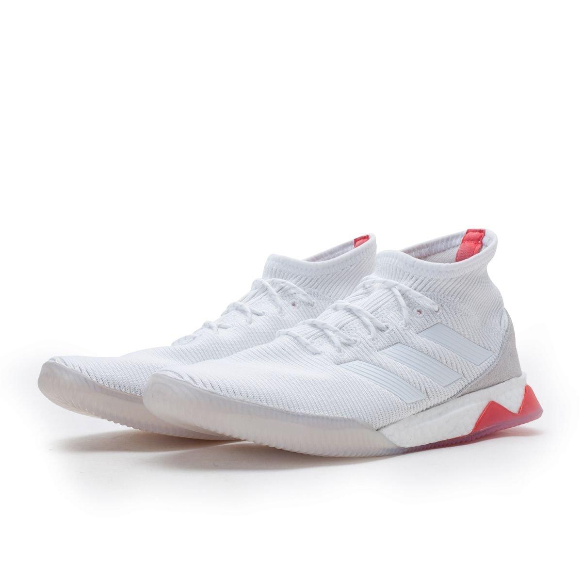 52a14eaf2f6212 Amazon Bags co Trainer Predator 1 amp  Tango Shoes uk Men s Adidas 18 pq7Ygw