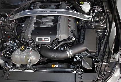 K & N 57 - 2590 rendimiento sistema de admisión de aire: Amazon.es: Coche y moto