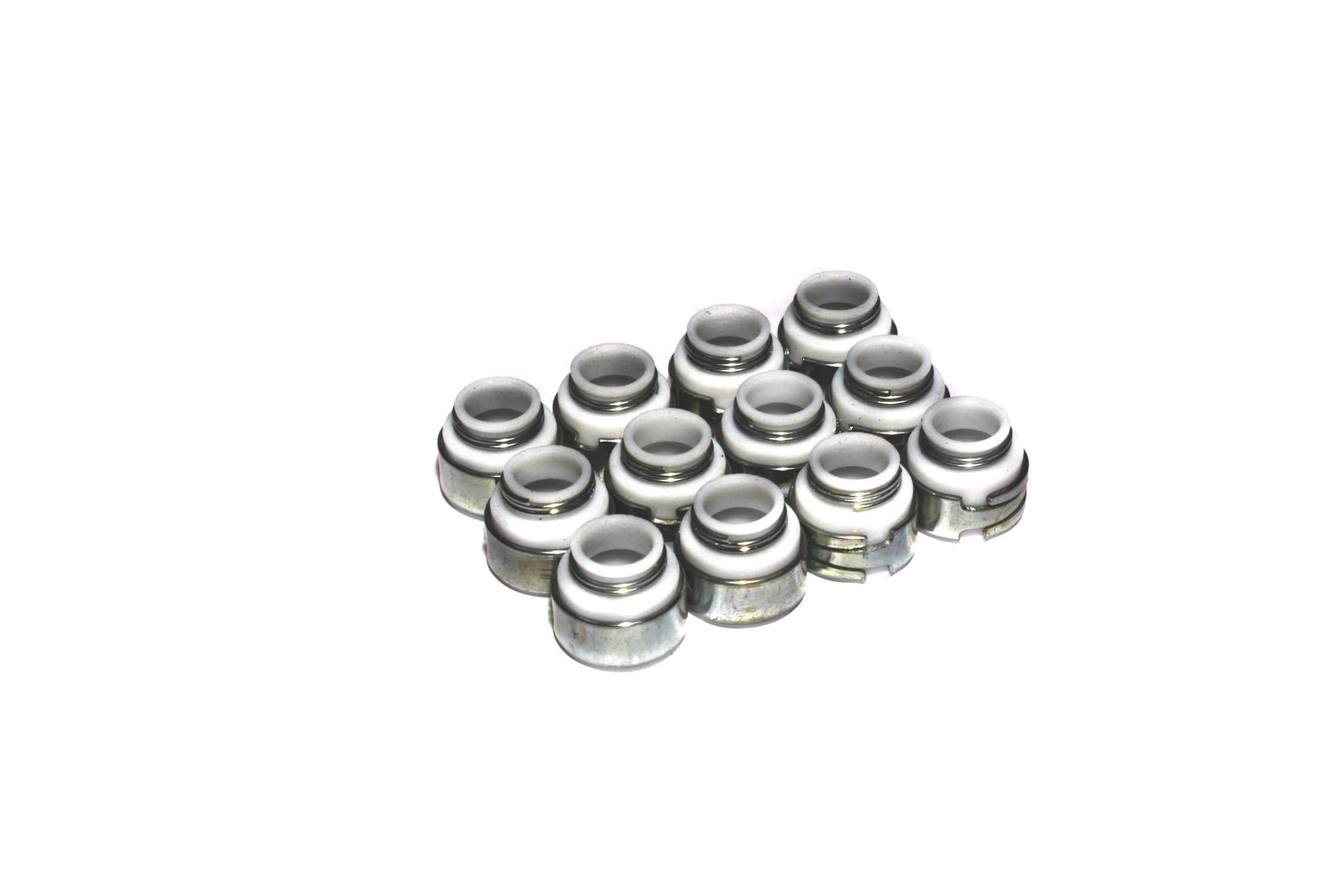 COMP Cams 510-12 Valve Seal by Comp Cams