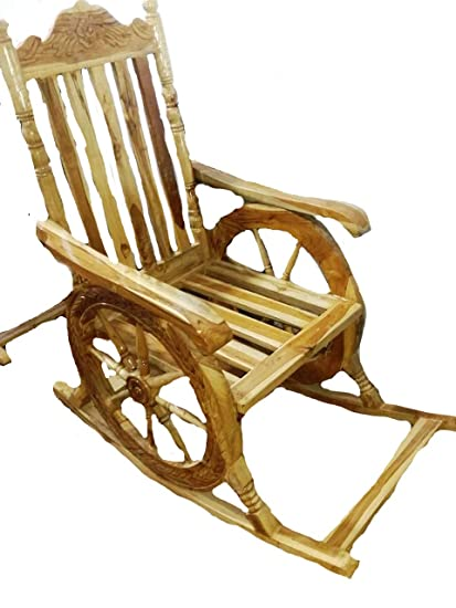 Magnificent Jai Shankar Furniture A To Z Grandpa Rocking Chair Hand Squirreltailoven Fun Painted Chair Ideas Images Squirreltailovenorg