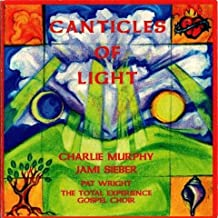 Canticles of Light