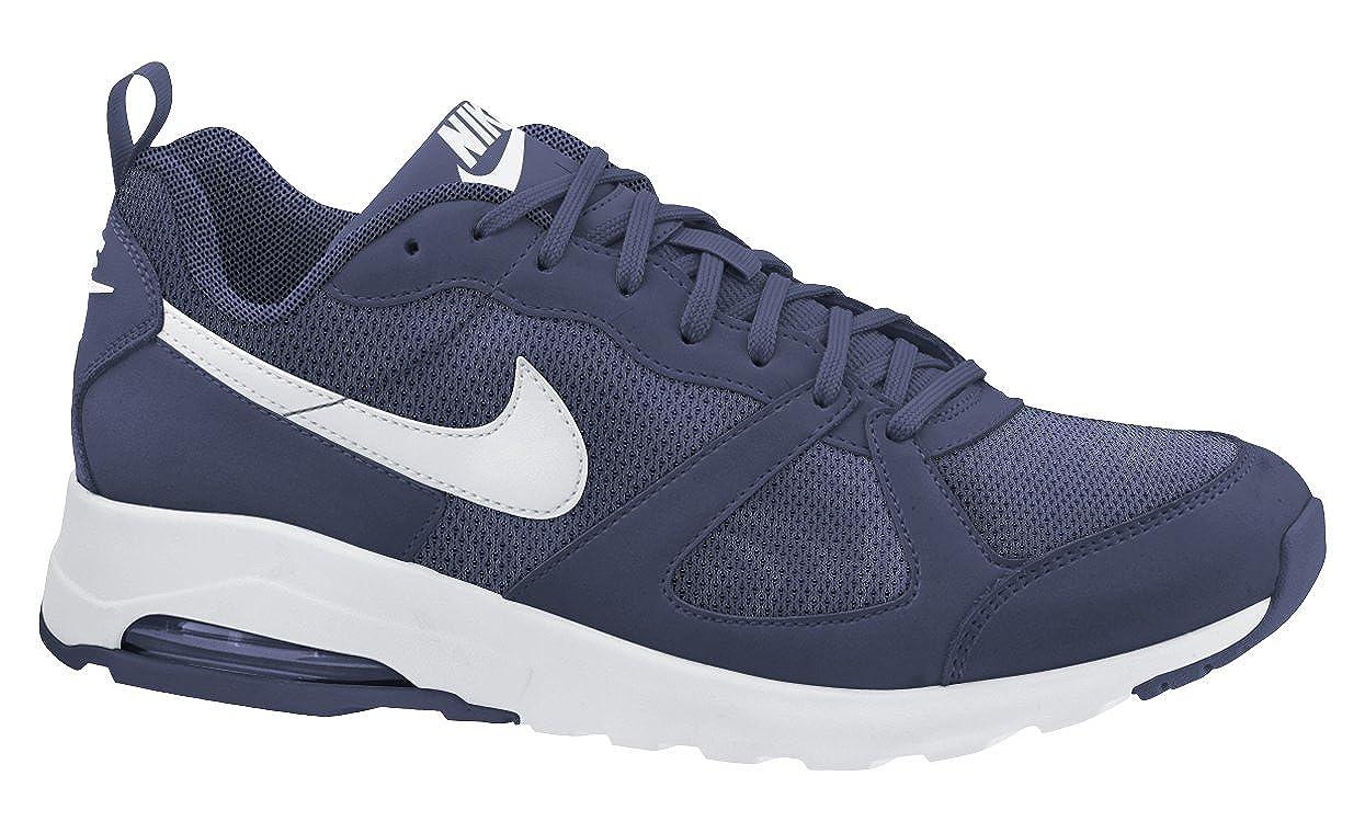 Nike Air Max Max Max Muse, Herren Laufschuhe 5a272c