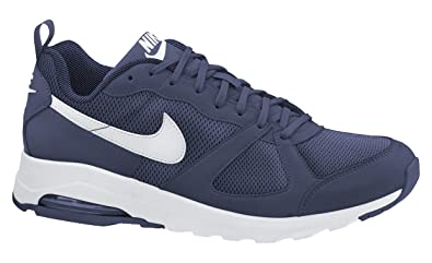 5b8731d57a7d5 Nike Men's Air Max Muse Running Shoes