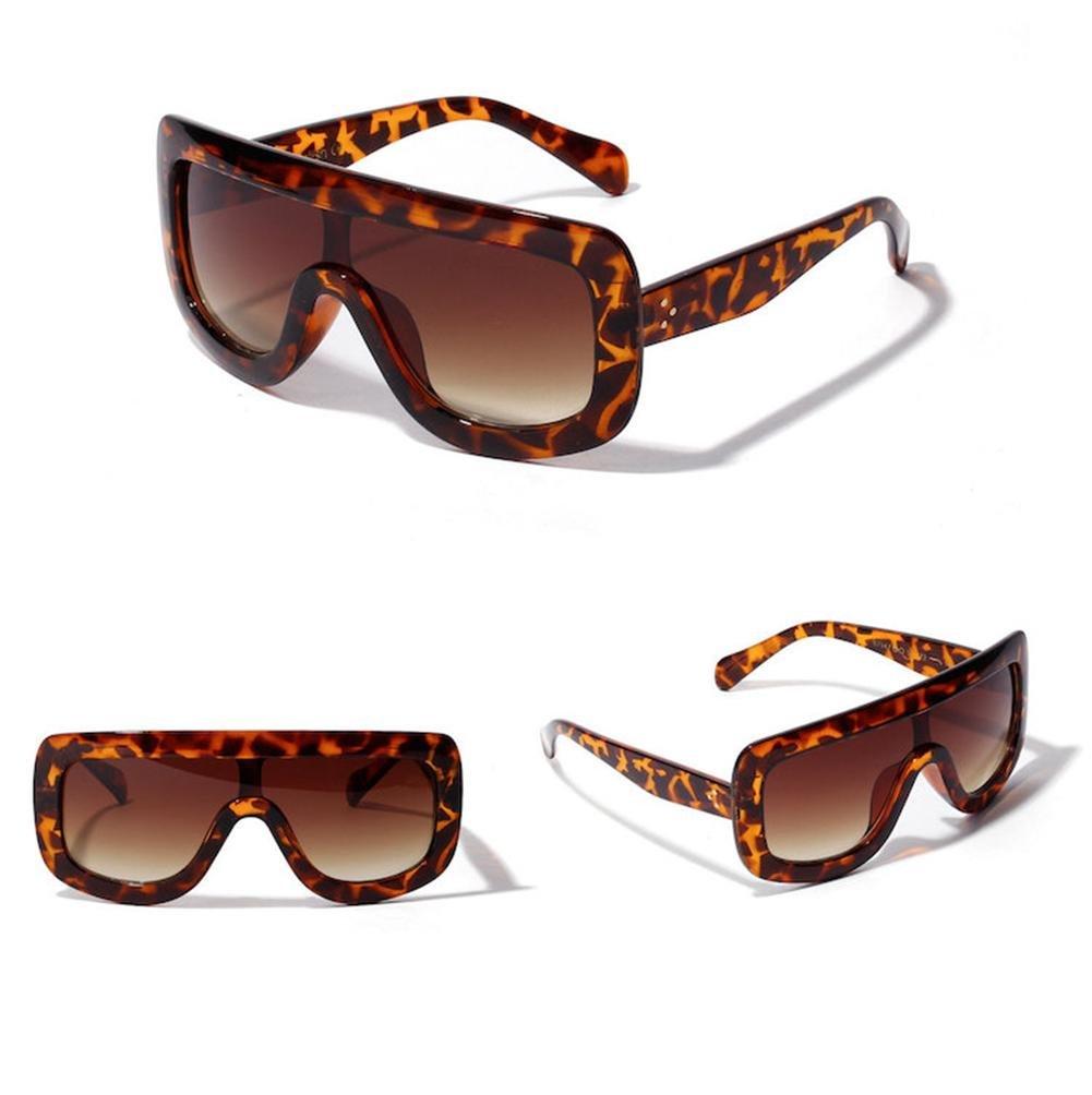 Z& YQ Gli occhiali da sole Retro Street hanno battuto la giacca a vento di grandi dimensioni , B Z&YQ sports